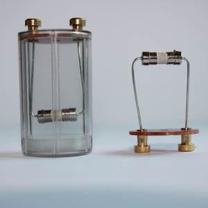 led灯具电路保护器